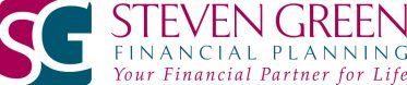 Steven Green Financial Planning Logo